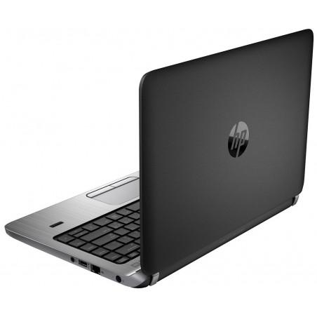 Pc Portable HP ProBook 430 G2 / i3 6è Gén / 4 Go + Licence BitDefender 1 an