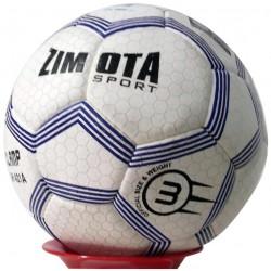 Ballon de Hand Zimota GH421A