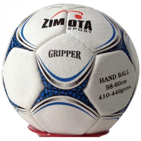 Ballon de Hand Zimota Gripper 3010