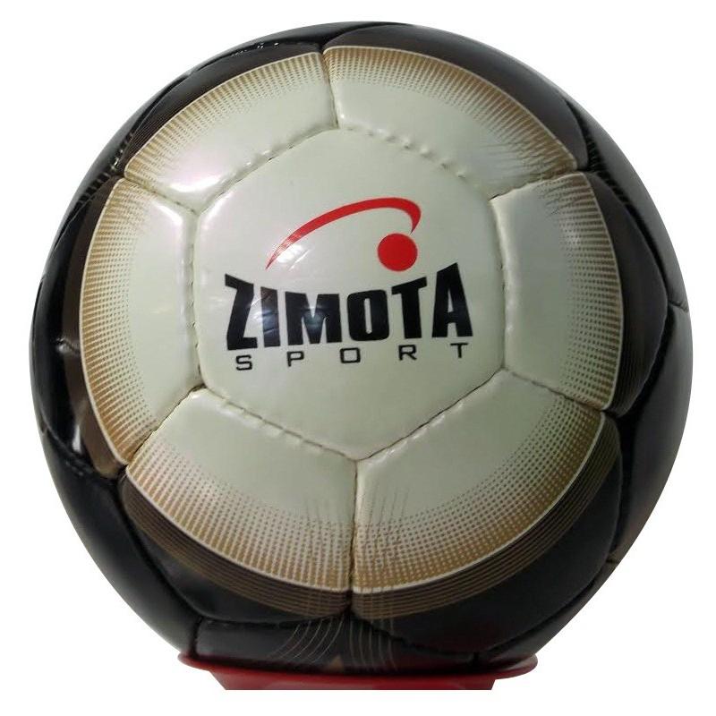 Ballon de Foot Zimota Dole