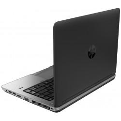 Pc Portable HP ProBook 640 G1 / i5 4è Gén / 4 Go + Licence BitDefender 1 an