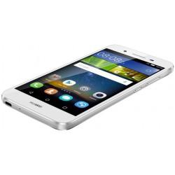 Téléphone Portable Huawei GR3 / 4G / Argent
