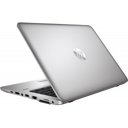 Pc portable HP EliteBook 820 G3 / i7 6è Gén / 8 Go + Licence BitDefender 1 an