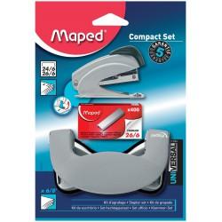 Kit Agrafage mini Maped Universal Métal