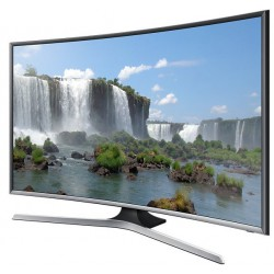 "Téléviseur Samsung 48"" Full HD Curved Smart TV"