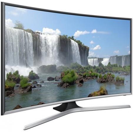 "Téléviseur Samsung 48"" Full HD Curved Smart TV"