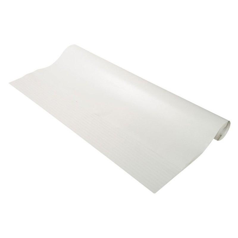 Recharge papier pour Tableau / 50 Feuilles