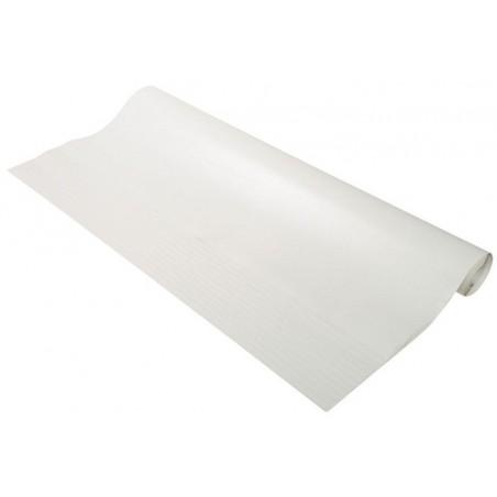 Recharge papier pour Tableau