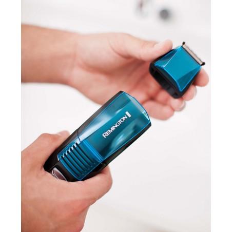 Tondeuse multifonctions sans fil Remington PG6030