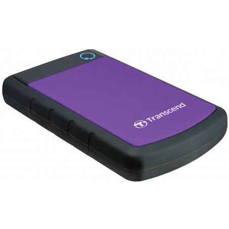 Disque Dur Externe StoreJet 25M3 2To / USB  3.0