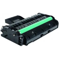 Toner Laser Ricoh MP 201