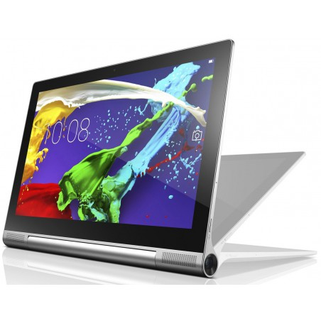 "Tablette Lenovo Yoga 2-1050 / 10.1"" / 16 Go"