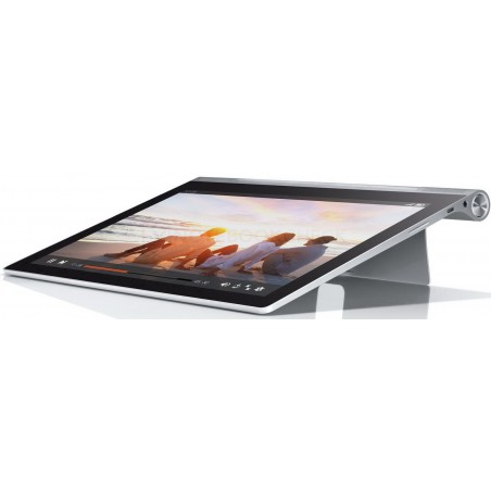 "Tablette Lenovo Yoga 2-1050 / 10.1"" / 16 Go"