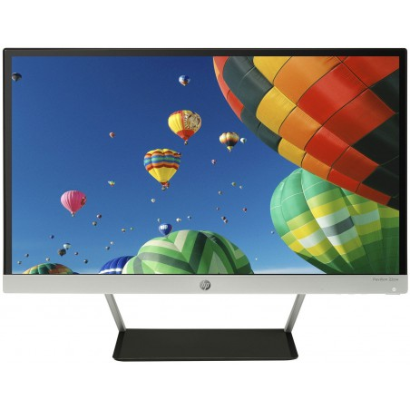Ecran HP Pavilion 22xi IPS Full HD 21.5""