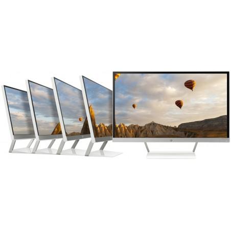 "Ecran HP Pavilion 22cw / 21.5"" Full HD IPS"