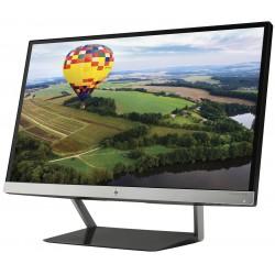 "Ecran HP Pavilion 24xw / 23.8"" Full HD IPS"