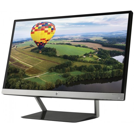 "Ecran HP Pavilion 24xw / 23.8"" Full HD IPS"