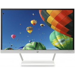 "Ecran HP Pavilion 22cw / 21.5"" Full HD IPS"