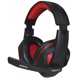 Casque Aqprox Gaming APPGH7