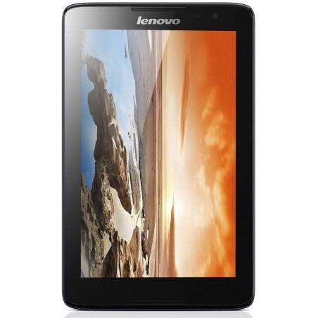 "Tablette Lenovo S8-50LC / 8"" / Quad Core"