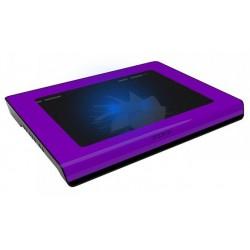 Refroidisseur Aqprox APPNBC06 / Violet