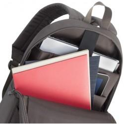 """Sac à dos Rivacase 8065 pour Pc Portable 15.6"""""""