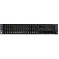 Serveur IBM System X3650 M5 Rack 2U