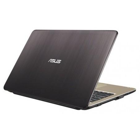 Pc portable Asus X555LA / i3 5è Gén / 4 Go / Bleu + Licence BitDefender 1 an