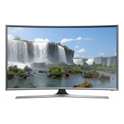 "Téléviseur Samsung Smart  55"" Full HD Curved Série 6"