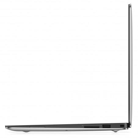 Pc Portable Dell XPS 13 / i5 6è Gén / 8 Go + Licence BitDefender 1 an