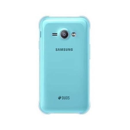 Téléphone Portable Samsung Galaxy J1 Ace / 4G / Double SIM / Noir