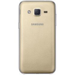 Téléphone Portable Samsung Galaxy J1 / Double SIM