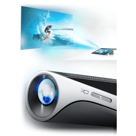 """Tablette Lenovo Yoga 2 Pro avec Projecteur intégré / 13.3"""" / 32 Go"""