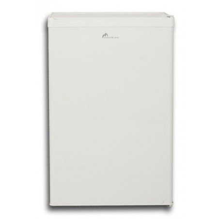 Réfrigérateur Mini-Bar MontBlanc FB14 / Blanc