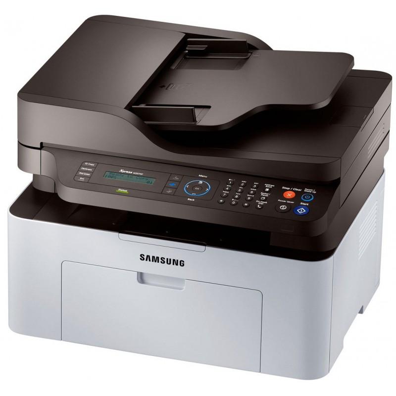 Imprimante Multifonction Laser Monochrome Samsung SL-M2070F