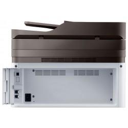 Multifonction Laser Monochrome Samsung SL-M2875