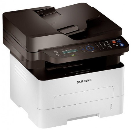 Multifonction Laser Monochrome Samsung SL-M2675F