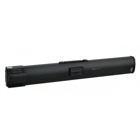 "Ecran Mobile (50"" 4:3) Epson ELPSC32"