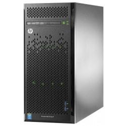 Serveur HP ProLiant ML110 Gen9 Tour / 1 To
