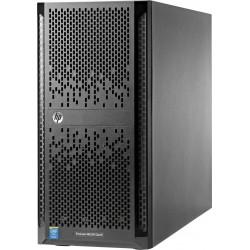 Serveur HP ProLiant ML150 Gen9 Tour / 2 To