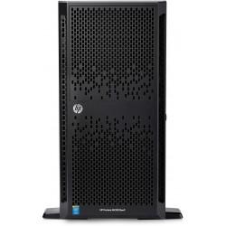 Serveur HP ProLiant PS/GO ML350 Gen9