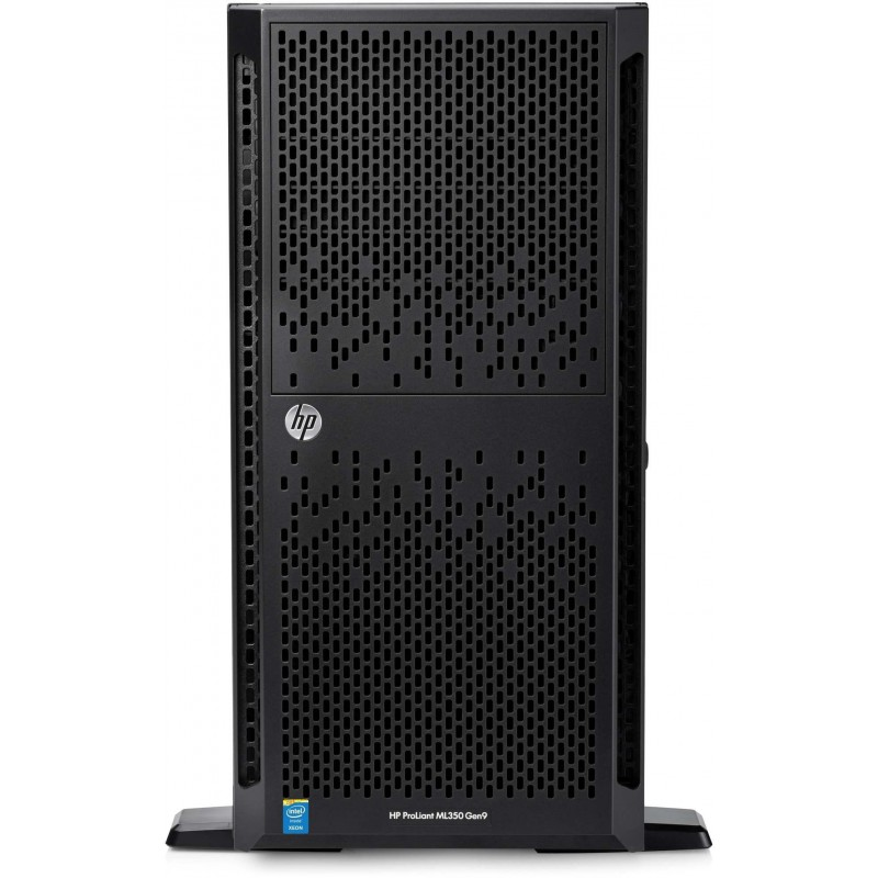 Serveur HP ProLiant PS/GO ML350 Gen9