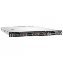 Serveur HP ProLiant DL120 Gen9