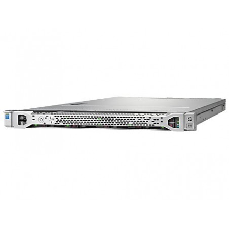 Serveur HP ProLiant DL160 Gen9