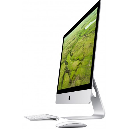 Pc de Bureau Apple iMac / i5 4é Gén