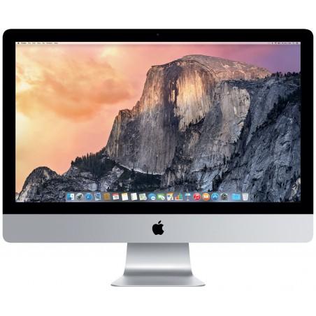 Pc de Bureau Apple iMac / i5 4é Gén