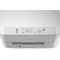 Imprimante Jet d'encre Epson WorkForce Pro WF-5110DW