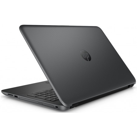 Pc portable HP 250 G3 / i3 4é Gén / 4 Go + Sacoche HP Originale Offerte