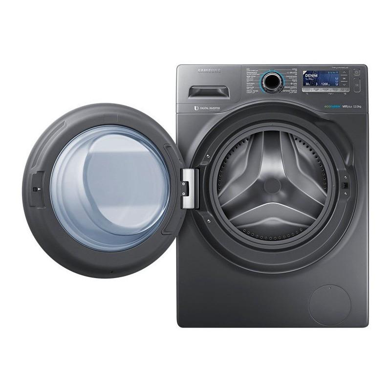 meilleur machine laver samsung 12kg pas cher. Black Bedroom Furniture Sets. Home Design Ideas