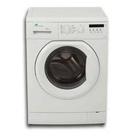 Machine à laver Automatique MontBlanc 8 Kg / Blanc